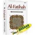 Al-Faihah Membuka Mata Batin Dengan Surah Pembuka